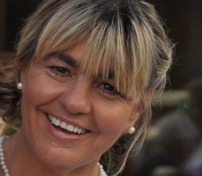 Andrea Kammerhofer